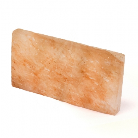 Himalayan Salt Brick 8×4×1 Inches